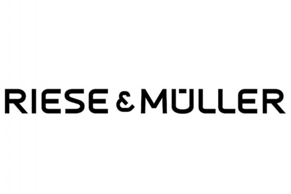 RieseenMuller